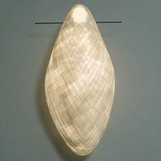 Celine Wright - Nest lamp
