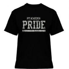 Ivy Academia - Woodland Hills, CA | Women's T-Shirts Start at $20.97