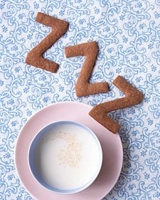 Vanilla Hot Milk- this is a house favorite! We make this on our ever-so-rare rainy days. We use brown sugar and vanilla and heat together in a pan. It's delicious added to coffee too!