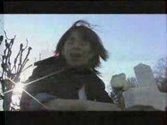 Carolyne Jomphe - Les enfants de la guerre