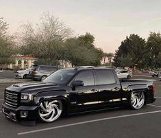 Bagged Trucks, Gmc Trucks, Pickup Trucks, Chevy Diesel Trucks, Custom Chevy Trucks, Single Cab Trucks, Lowrider Trucks, Dropped Trucks, Jdm Wallpaper