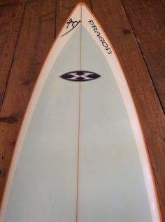 XSurfboard Surfboards, Sports, Surfs, Excercise, Sport