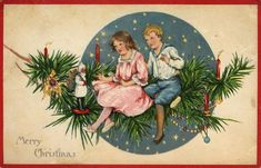 vintage-christmas-cards