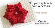 flor-para-aplicacao-6-petalas