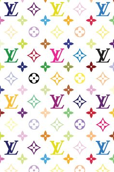 Louis Vuitton iPhone Wallpaper and Background Collage Mural, Bedroom Wall Collage, Photo Wall Collage, Picture Wall, Aesthetic Pastel Wallpaper, Retro Wallpaper, Pattern Wallpaper, Aesthetic Wallpapers, Louis Vuitton Iphone Wallpaper