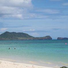 【moana.plumeria】さんのInstagramをピンしています。 《今日からIG登録してみました📸 今までのハワイの写真や 普段の記録で使ってみます😊  1枚目は9月に行ったLanikai Beach。  #lanikaibeach #Hawaii #ラニカイビーチ #kairua #カイルア #Honolulu #ホノルル #Waikiki #ワイキキ #海 #南国 #ハワイの思い出》