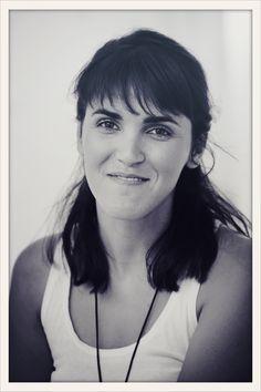 Joy Cordier, chef de projet éditorial #OPS2