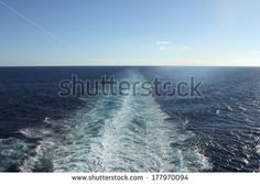 Find Wake stock images in HD and millions of other royalty-free stock photos, illustrations and vectors in the Shutterstock collection. Thousands of new, high-quality pictures added every day. Photo Editing, Royalty Free Stock Photos, Waves, Illustration, Pictures, Outdoor, Image, Editing Photos, Photos