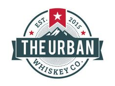The Urban Whiskey Co. https://www.fanprint.com/stores/sunny-in-philadel?ref=5750