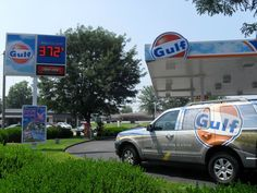 Car Dealerships In Hickory Nc >> 227 Best Stations images | Old gas stations, Chevron ...