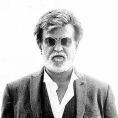 #rajini #thalaivar #thalaiva #kabali #kabalidaa #kabalida #samantharuthprabhu #arya #suriya #vikram #trisha #asin #priyankachopra #deepikapadukone #tollywood #kollywood #cinema #tamilcinema #rajinikanth #danush #sandalwood #bollywood #followme #vijay #cinemagalatta