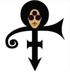 Image result for prince tattoo drawings