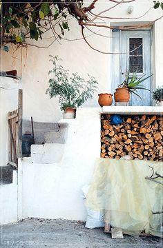 Sunday bliss (around Crete) | My Paradissi