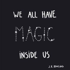 Oh just take a look at this!    Like Magic?! Visit us: Realmagictrick.com