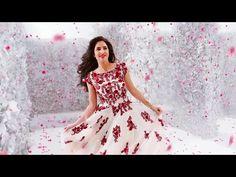 Online Shopping for Katrina Kaif partywear gown Bollywood Outfits, Bollywood Fashion, Bollywood Actors, Bollywood Celebrities, Katrina Kaif Dresses, Katrina Kaif Images, Indian Wedding Gowns, Wedding Dress, Ethnic Wear Designer