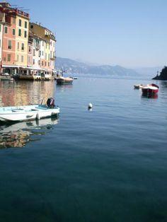 Fotografía: Andrea Monica Rossi- Tutta Italia- Portofino