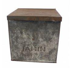 http://www.olddays.nl/1832-thickbox_default/winkelblik-jamin.jpg