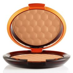 The Body Shop Honey Bronzer-Ive got this! Works so well. Would really…