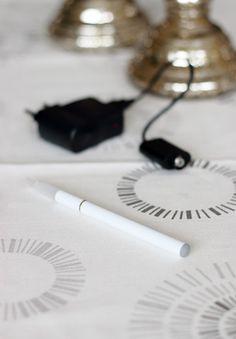 Lovebird-T Single - 280 mah - e cigarette. – I LIKE E-CIGARETTES http://www.ilikeecigarettes.com/products/lovebird-t-single-280-mah