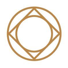 Jungsik site design
