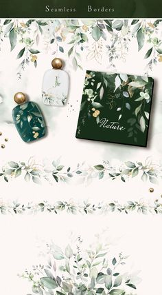 Graphic Design Company, Graphic Design Inspiration, Transparent Design, Romantic Flowers, Creative Artwork, Gold Hands, Site Design, Botanical Art, Business Design