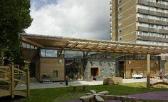 Agar Children's Centre