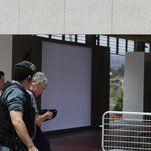 Ángel María Villar, High-Ranking FIFA Official, Is Arrested in Fraud Inquiry  -----------------------------   #news #buzzvero #events #lastminute #reuters #cnn #abcnews #bbc #foxnews #localnews #nationalnews #worldnews #новости #newspaper #noticias