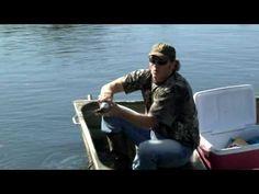 Tim Hawkins - Cletus Take the Wheel