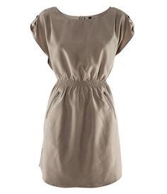 still like this dress #hm
