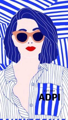 Go Greek, Greek Life, Sigma Tau, Candy Theme, Alpha Delta, Big Little, Boom Boom, Sorority, Shirt Ideas