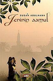 lataa / download JENININ AAMUT epub mobi fb2 pdf – E-kirjasto
