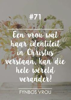 #71 Heart Place, Best Sister, Afrikaans, Messages, Words, Ministry, Quotes, Home Decor, Wisdom