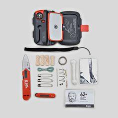 tool-sol-survival-kit-1_1024x1024.jpg (1024×1024)