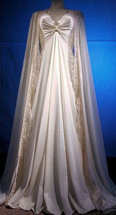 Vintage Olga Nightgowns are among the most loved, desired, collected and most valuable vintage nightgowns