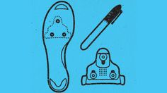 Two Pedal Tricks Every Cyclist Needs  http://www.bicycling.com/maintenance/bike-fit/two-pedal-tricks-every-cyclist-needs