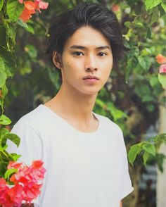 Kento Yamazaki played L. Lawliet in one of the live actions for death note.
