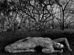 anthony luke's not-just-another-photoblog Blog: Photographer Profile ~ Jerry Uelsmann