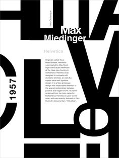 helvetica posters - Google Search