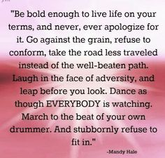Mandy Hale Quotes Delectable Mandy Hale  Quotes  Pinterest  Single Women Quotes Life Lessons .