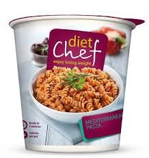 https://www.google.co.uk/search?q=diet chef packaging