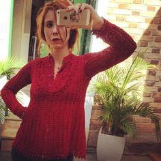 Vanessa Montoro @Vanessa Samurio montoro | Websta