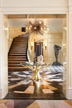 kwid-living-room-entry