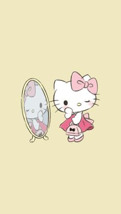 Sanrio Characters, Fictional Characters, Hello Kitty Pictures, Hello Hello, Hello Kitty Wallpaper, Locks, Snoopy, Beer, Friends