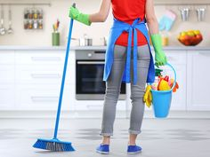 37 Clever, time-saving cleaning hacks that change your way of Clever, time-saving cleaning hacks that change your way of time-saving deep cleaning hacks that everyone should know - cleaning Time-saving deep cleaning Commercial Cleaning Services, House Cleaning Services, House Cleaning Tips, Spring Cleaning, Cleaning Hacks, Car Cleaning, Deep Cleaning Checklist, Clean My House, Professional Cleaning Services