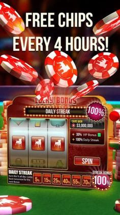 We claim free zynga poker chips hack trick that works. You can enjoy live zynga poker hack on ios and android. No survey free chips for zynga poker Free Chips Doubledown Casino, Special Games, Play Hacks, Play Money, Poker Games, Online Poker, Casino Games, Play Casino, Poker Chips