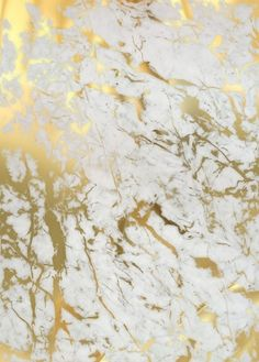 Gold marble Art Print by Marta Olga Klara                                                                                                                                                     More
