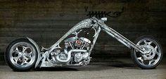 BAAL built by Habermann Performance of Germany - Image 23583 Badass Motorcycle Helmets, Motorcycle Wheels, Chopper Motorcycle, Motorcycle Design, Concept Motorcycles, Cool Motorcycles, Harley Davidson Motorcycles, Custom Bobber, Custom Choppers