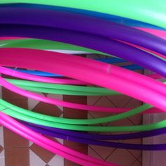 Hula Hoops - available for sale in our shop Us Shop, Hula, Pop, Shopping, Popular, Pop Music