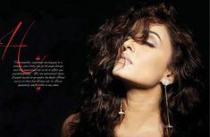 Aishwarya Rai Filmfare Photoshoot  http://www.apnewscorner.com/gallery/large_view/Image_gallery/6/Album/109119/Album_Title/Aishwarya-Rai-Filmfare-Photoshoot.html