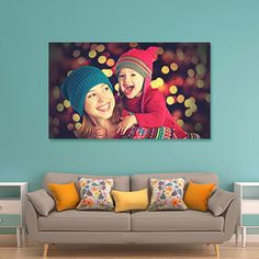 Are you looking for a unique gift idea for your spouse on the anniversary? If any of the answers to these questions is a YES, you need canvas prints of CanvasChamp. Cheap Canvas Prints, Canvas Art, Decorating Your Home, Unique Gifts, Anniversary, In This Moment, Artwork, Work Of Art, Original Gifts